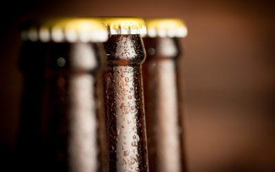 ¿Qué Cerveza es más Refrescante?
