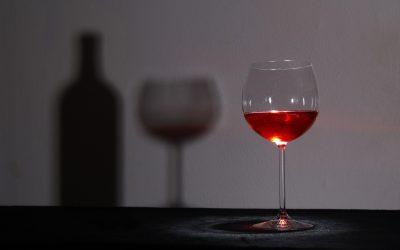 Vinos Bodegas Portia en Córdoba