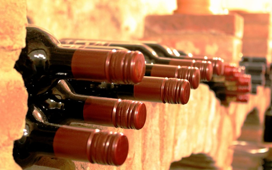 Distribuidor de Vinos en Córdoba - Cordobesa de Cervezas