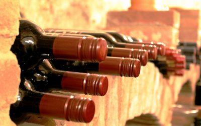 Distribuidor de Vinos en Córdoba