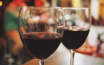 Vinos Bodegas Campillo en Córdoba