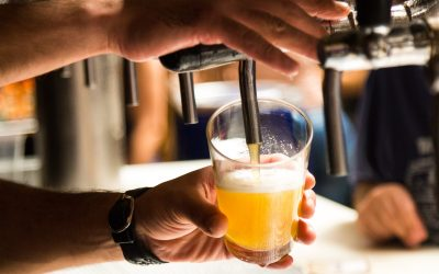 Proveedores de Cerveza en Córdoba