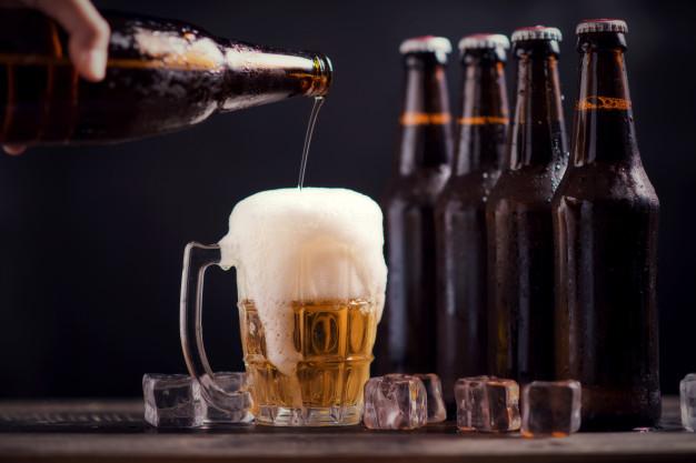 Distribución de Cervezas en Córdoba - Cordobesa de Cervezas