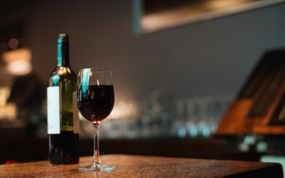 Distribución de Vinos en Córdoba