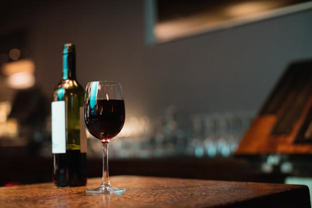 Distribución de Vinos en Córdoba - Cordobesa de Cervezas