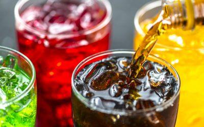 La importancia de contar con un distribuidor de bebidas de confianza